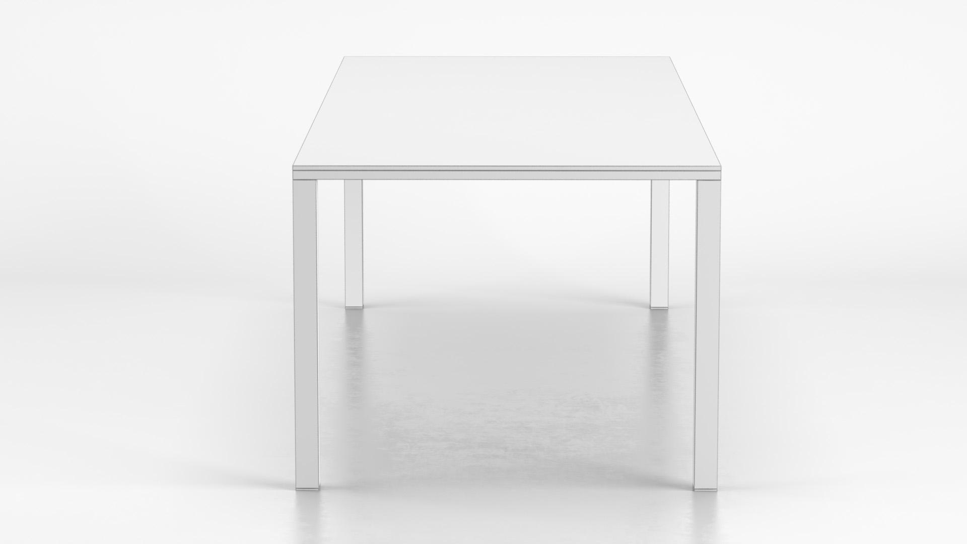Tribu_Essentiel_Table_WhiteSet_01_wire_0002