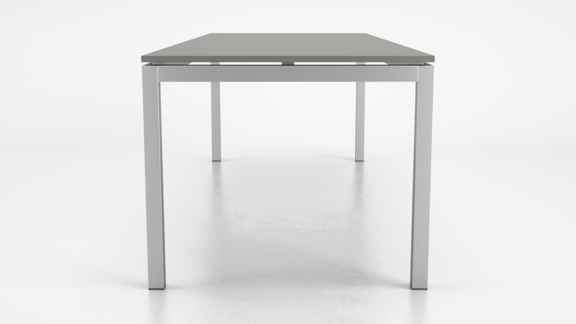 Tribu_NatalTechno_Table_WhiteSet_01_0002