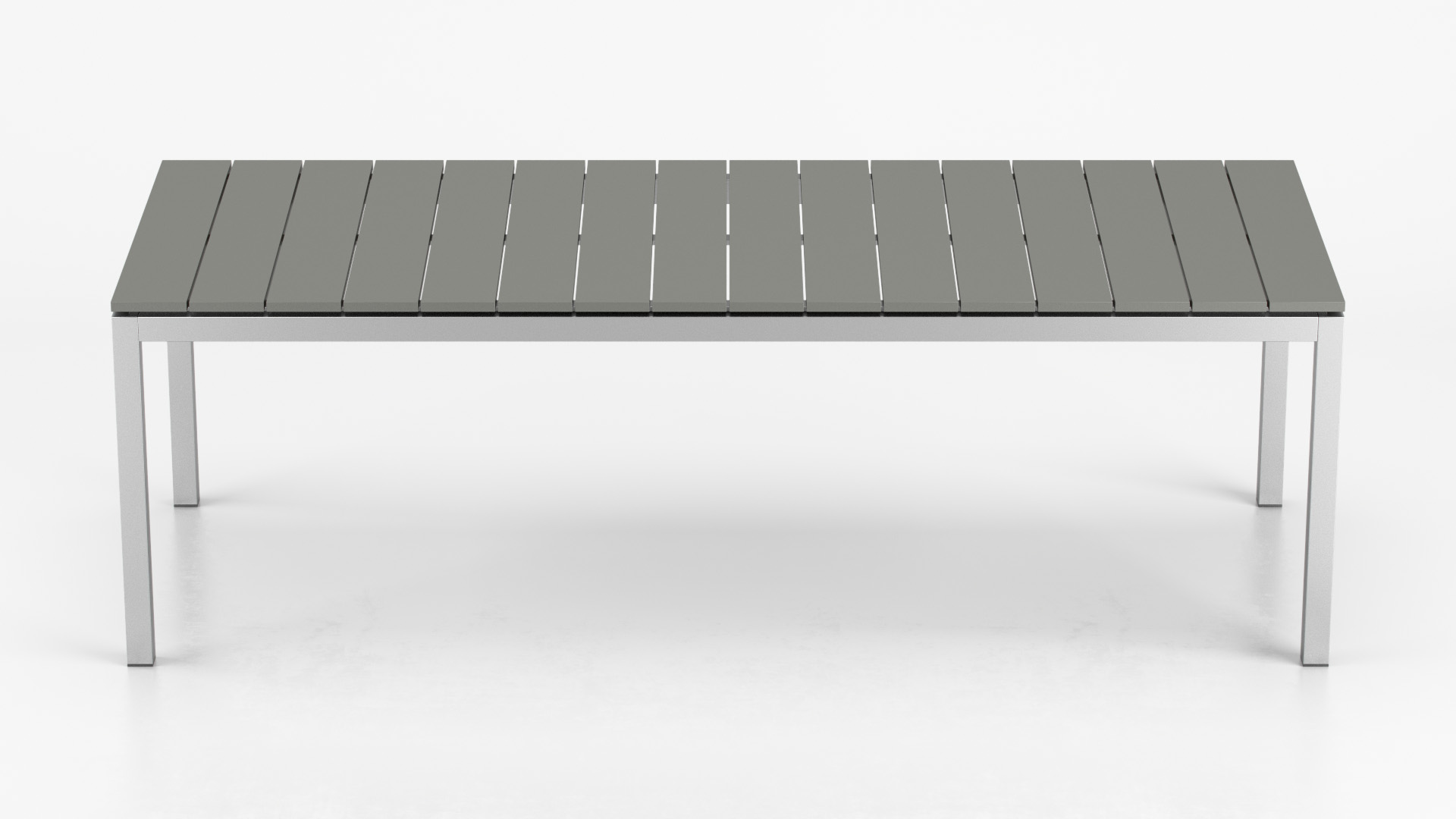 Tribu_NatalTechno_Table_WhiteSet_01_0004