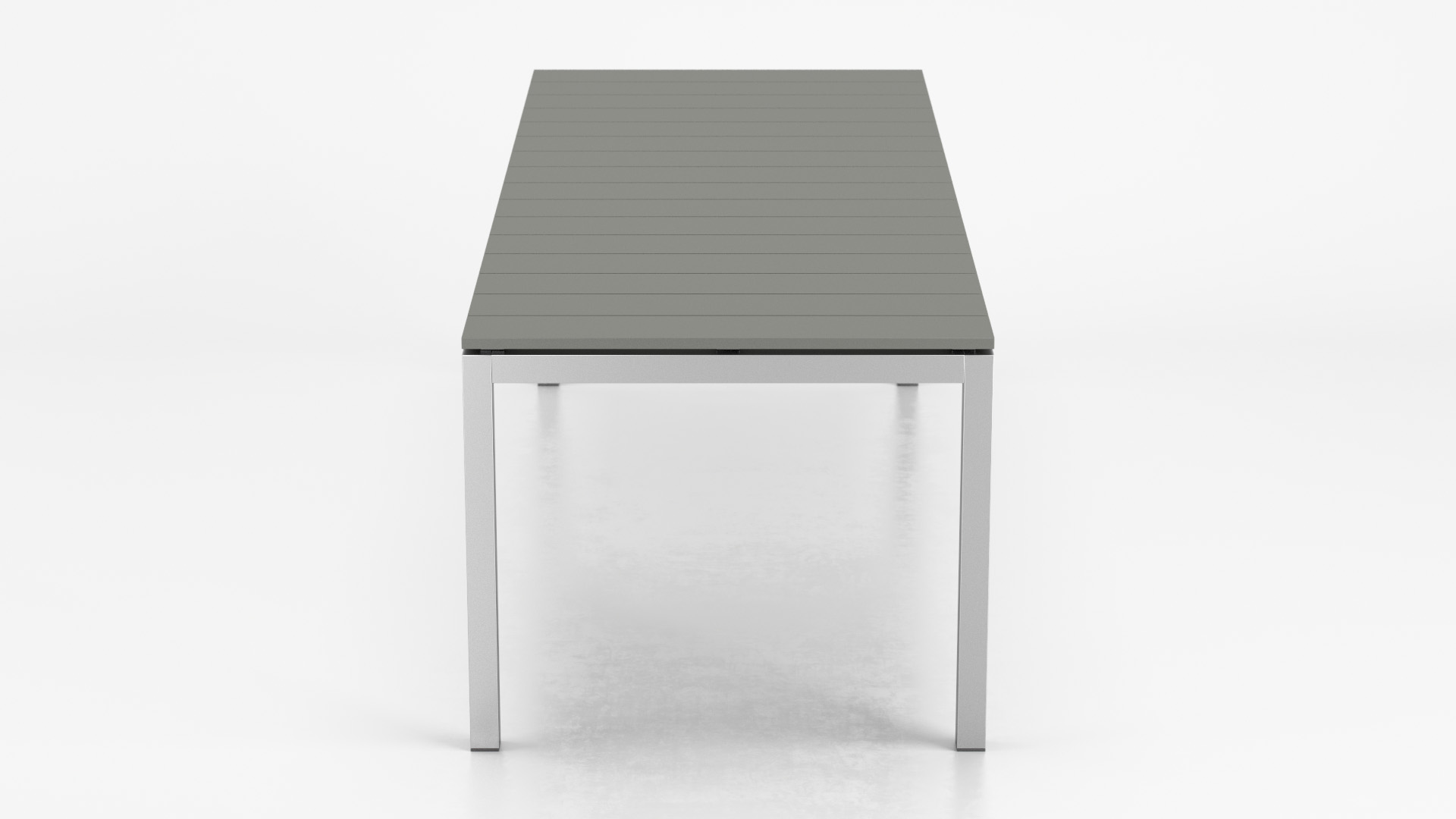 Tribu_NatalTechno_Table_WhiteSet_01_0005