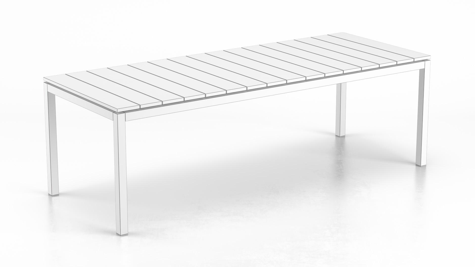 Tribu_NatalTechno_Table_WhiteSet_01_wire_0000