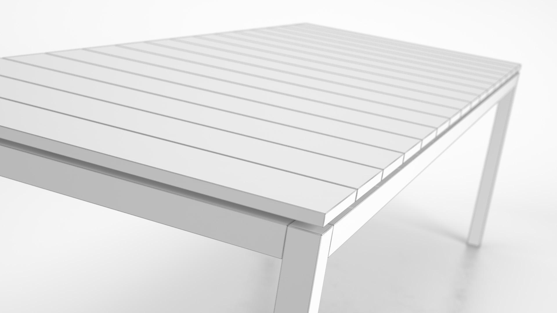 Tribu_NatalTechno_Table_WhiteSet_01_wire_0003