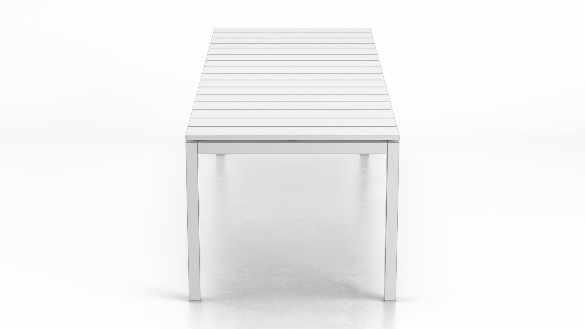 Tribu_NatalTechno_Table_WhiteSet_01_wire_0005