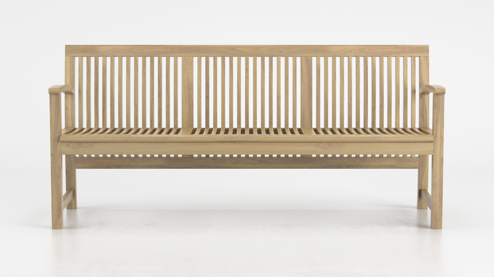 Tribu_Praslin_Bench_WhiteSet_01_0001