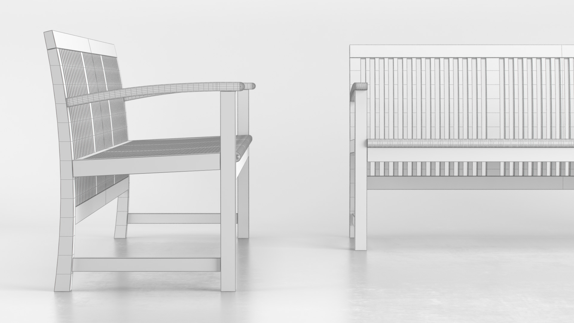 Tribu_Praslin_Bench_WhiteSet_01_wire_0002