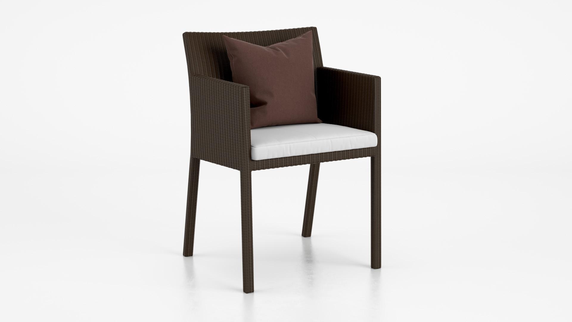 Tribu_Versus_Chair_TeakLegs_WhiteSet_01_0000
