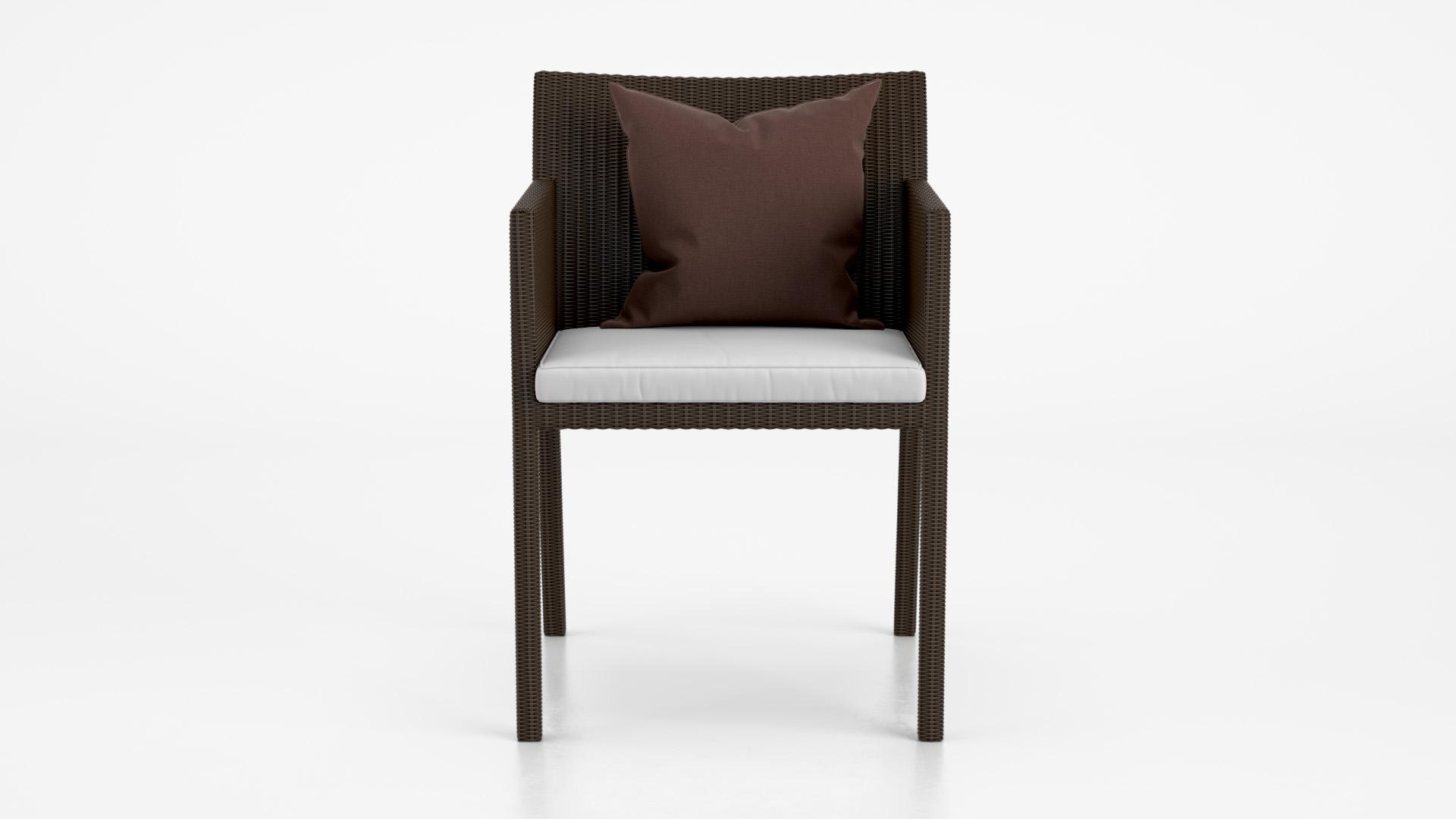 Tribu_Versus_Chair_TeakLegs_WhiteSet_01_0001