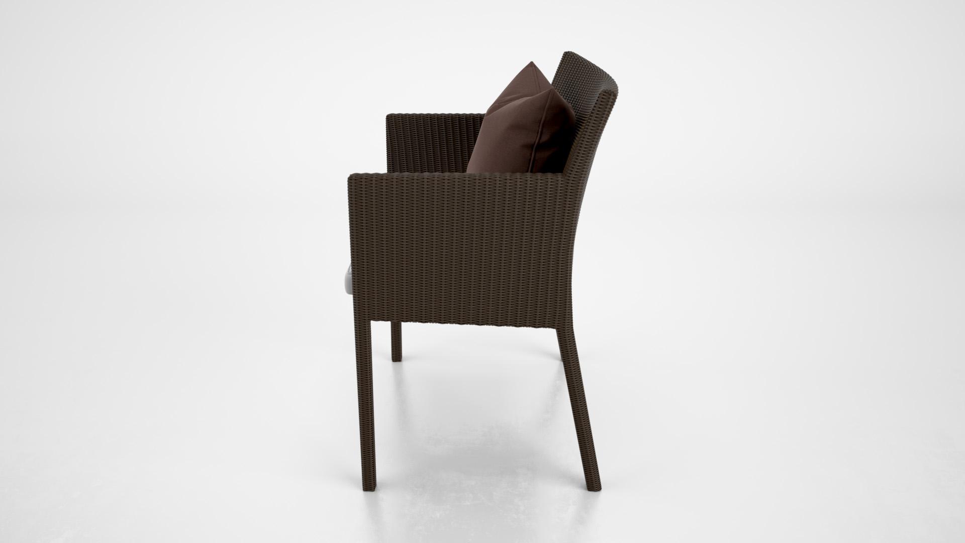 Tribu_Versus_Chair_TeakLegs_WhiteSet_01_0002