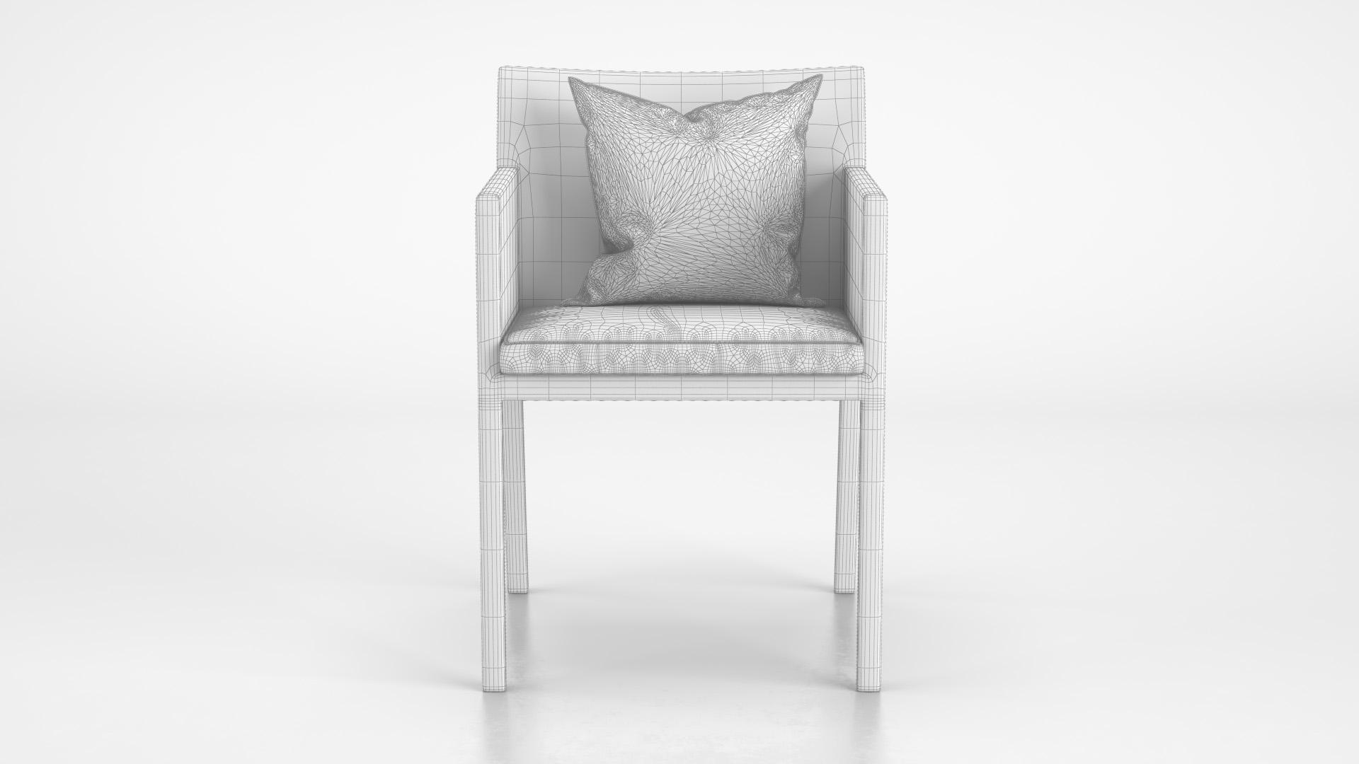 Tribu_Versus_Chair_WhiteSet_01_wire_0001