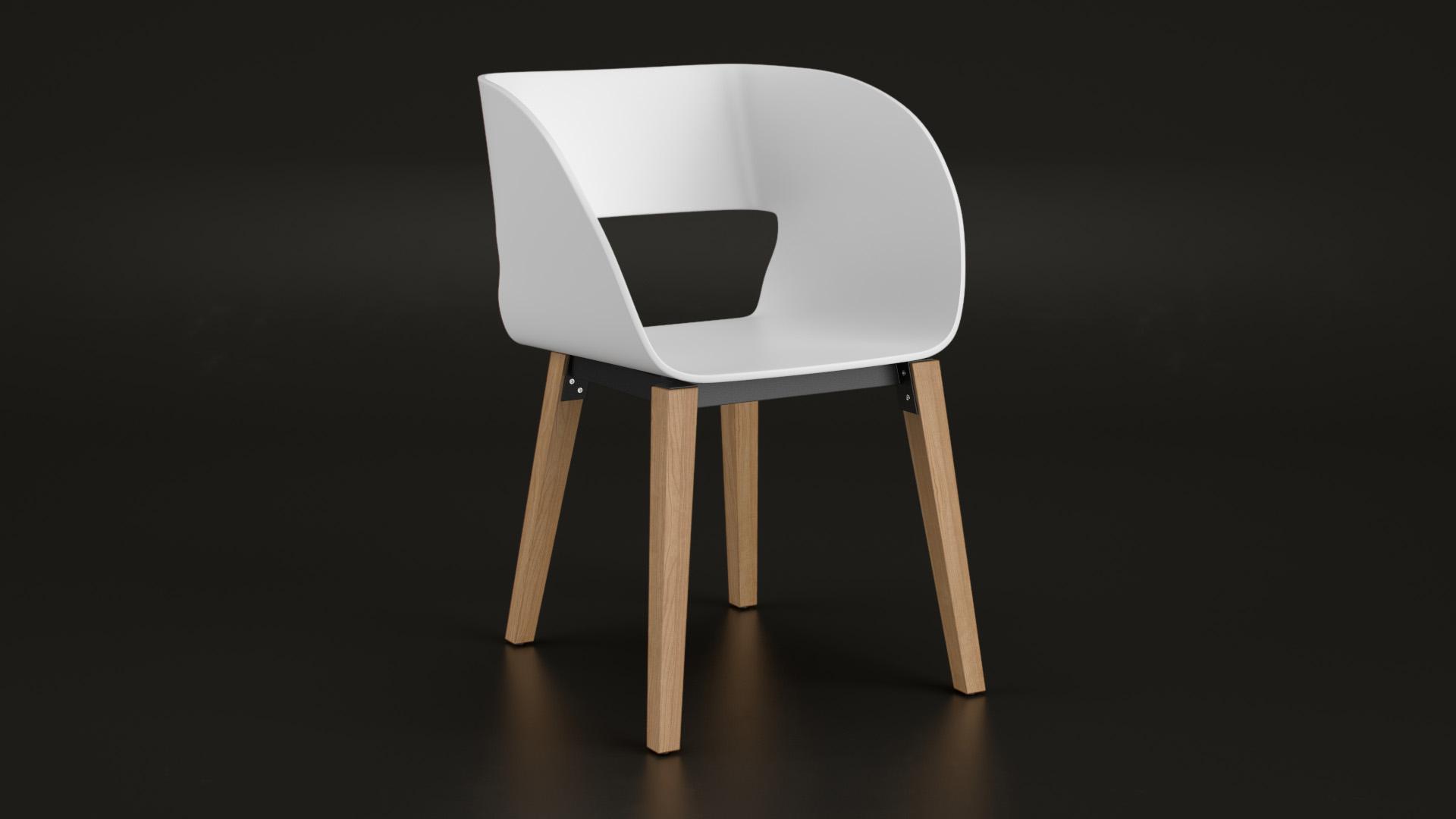 Tribu_Vintage_Chair_TeakLegs_BlackSet_01_V1.01_0000
