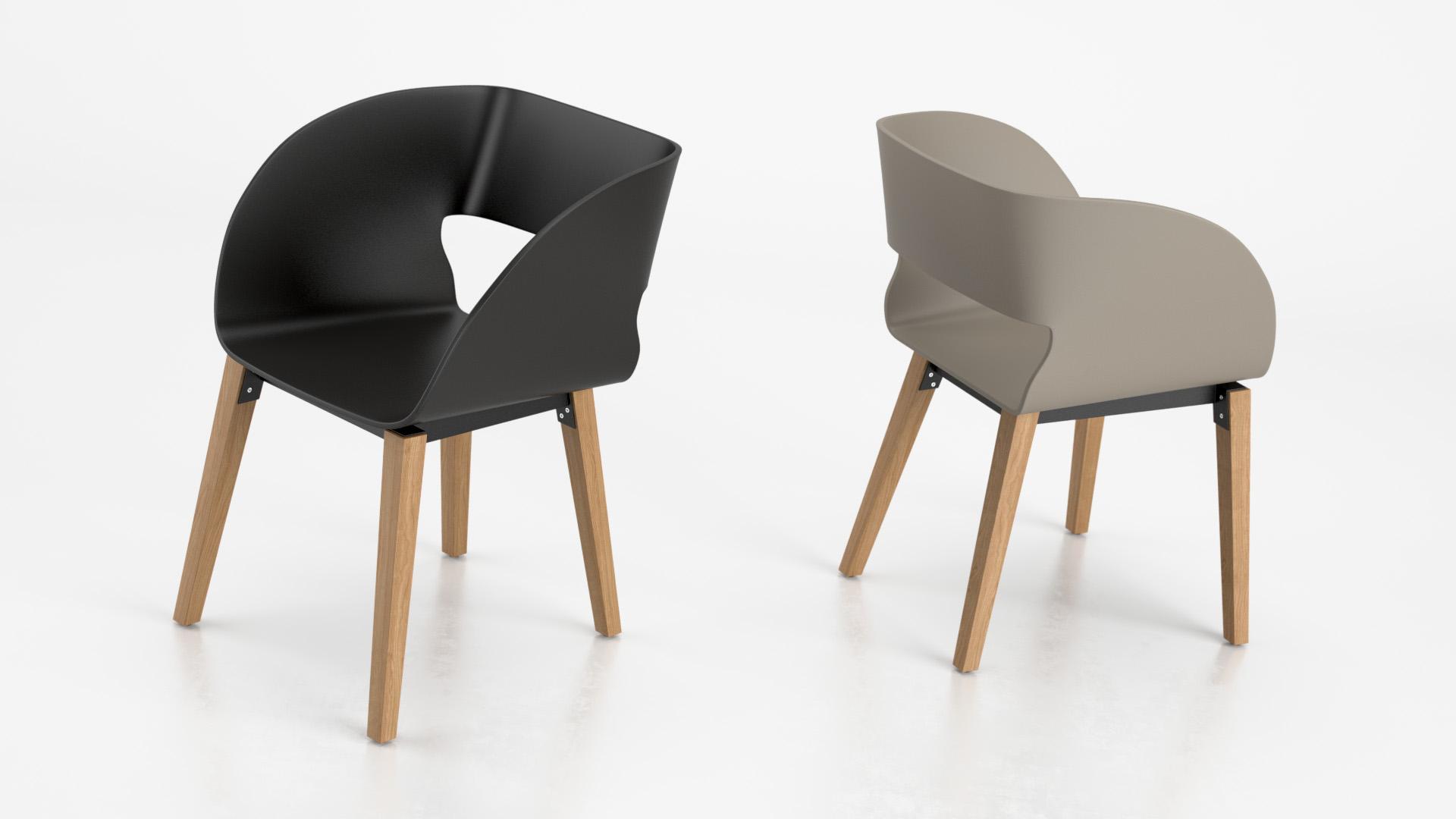 Tribu_Vintage_Chair_TeakLegs_WhiteSet_01_0003