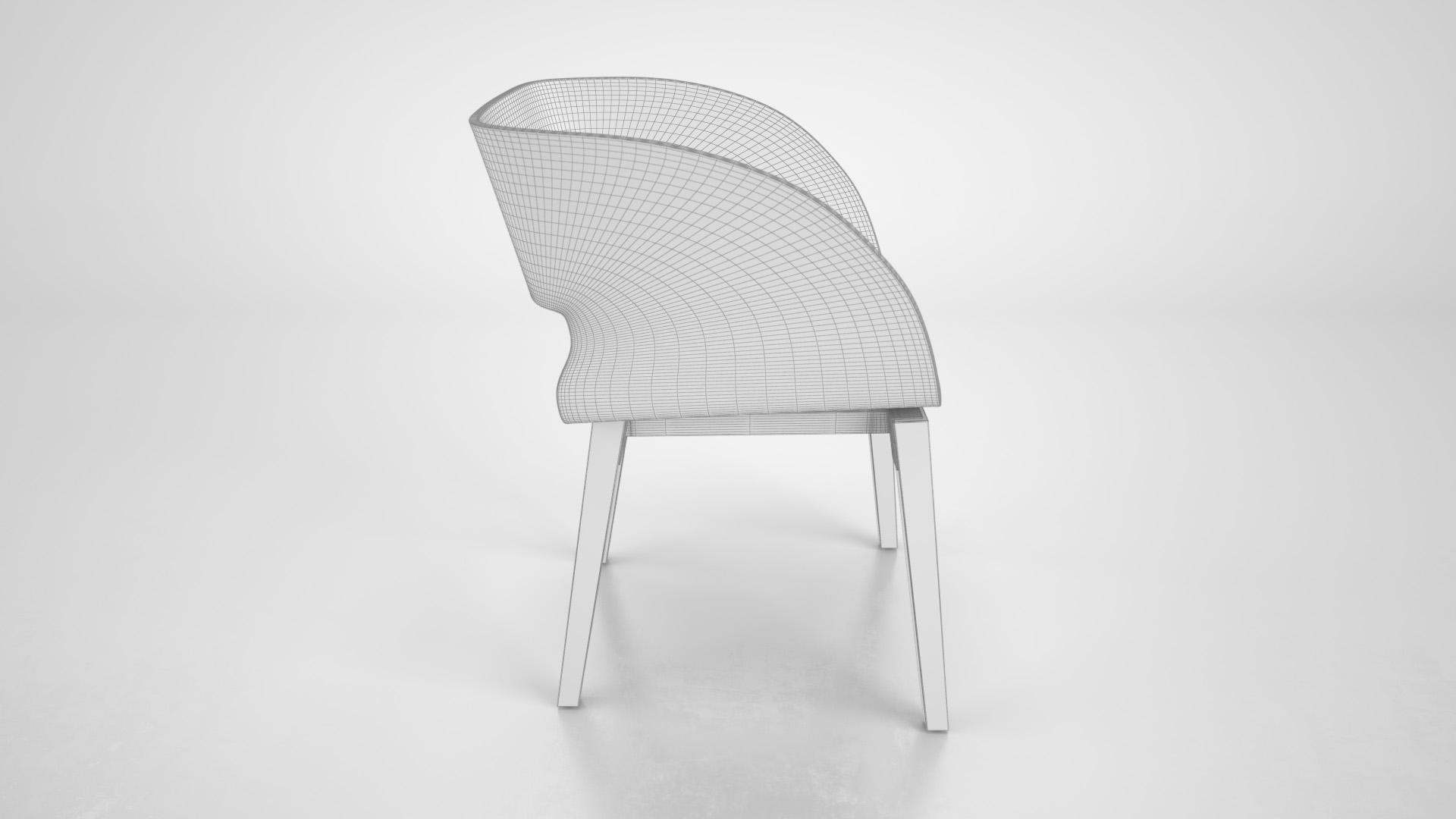 Tribu_Vintage_Chair_TeakLegs_WhiteSet_01_wire_0002