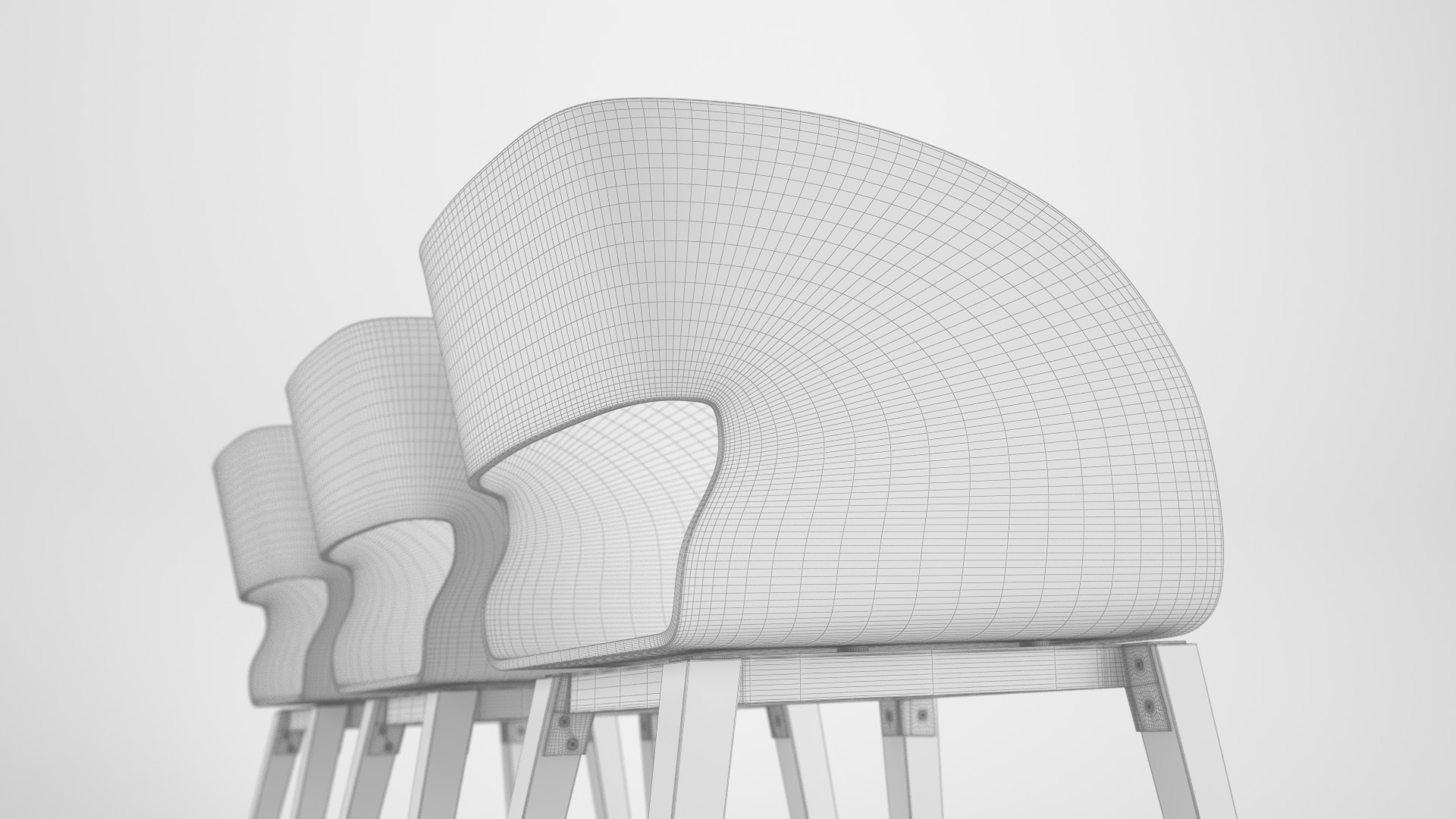 Tribu_Vintage_Chair_TeakLegs_WhiteSet_01_wire_0006