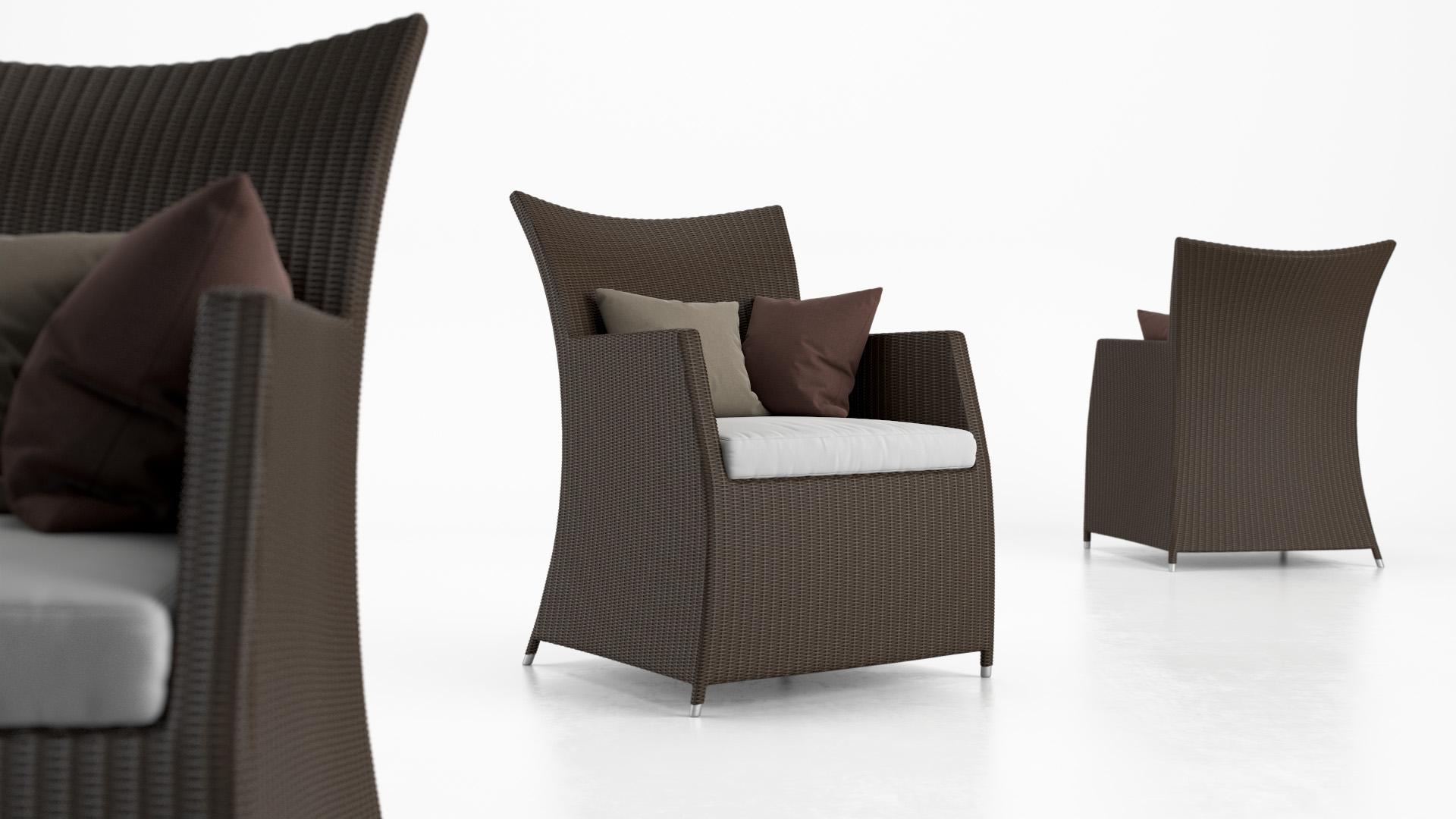 U-zit_Chair_CF-21-DB_WhiteSet_01_0005
