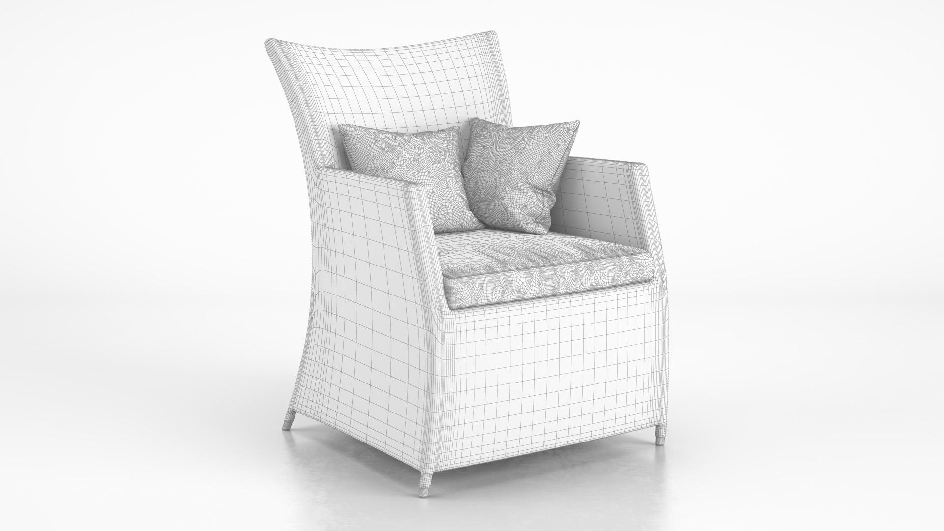 U-zit_Chair_CF-21-DB_WhiteSet_01_wire_0000