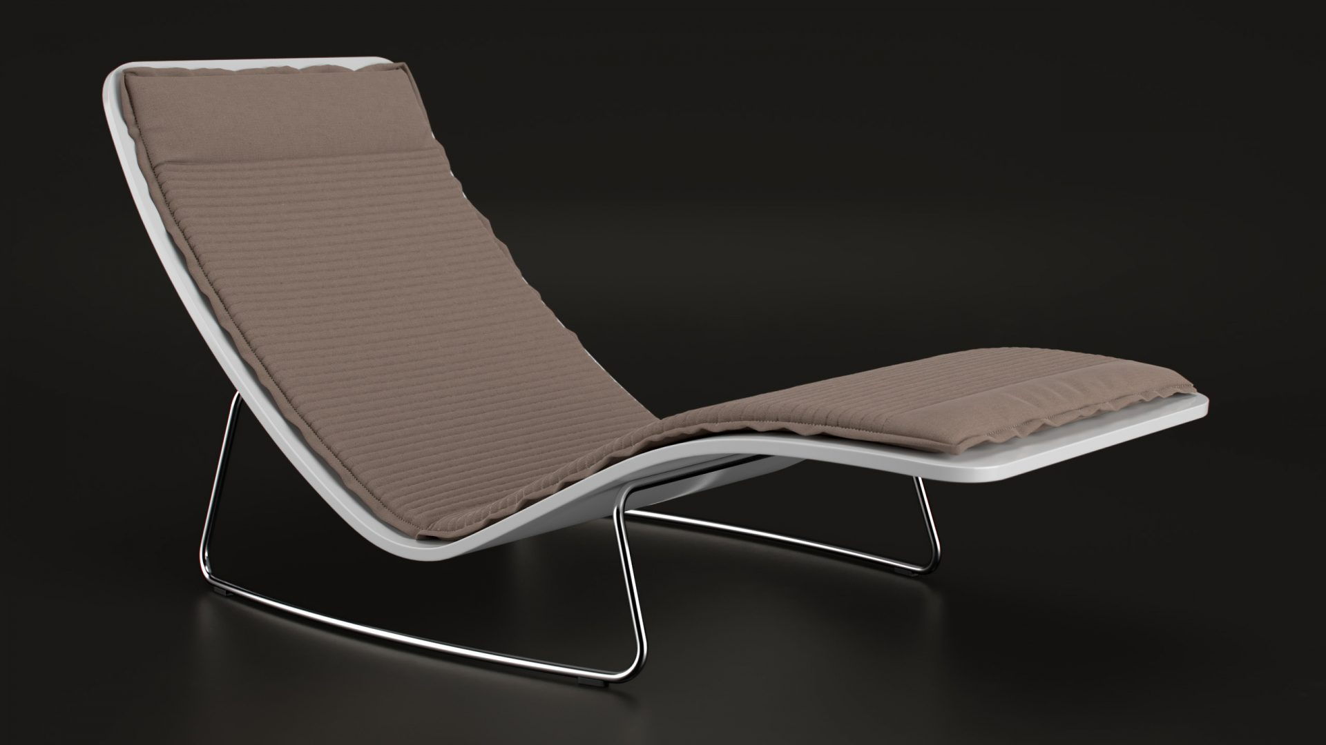 Vintage_ChaiseLounge_Couchs_001_BlackSet_01_V1.01_0000