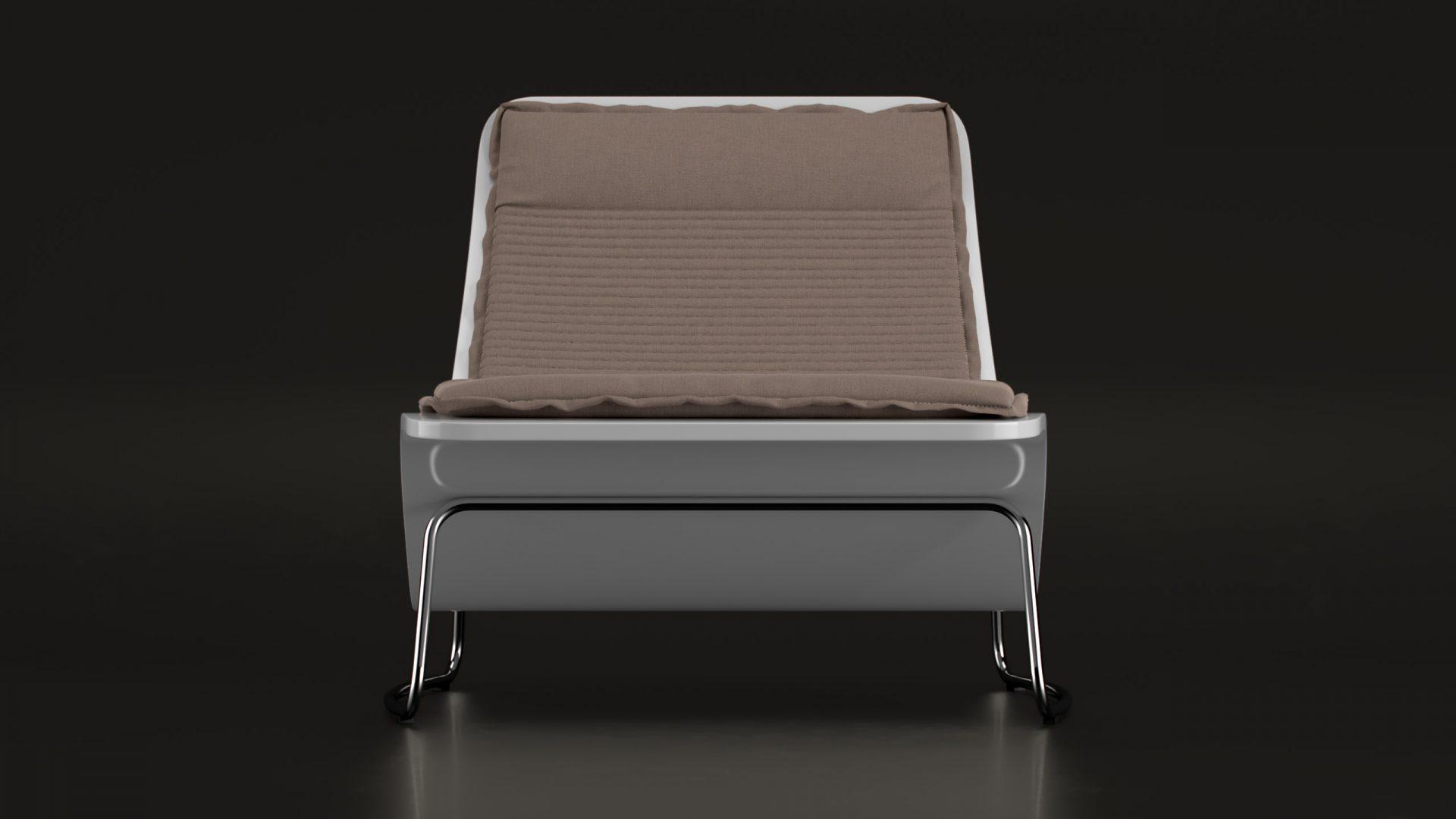 Vintage_ChaiseLounge_Couchs_001_BlackSet_01_V1.01_0002