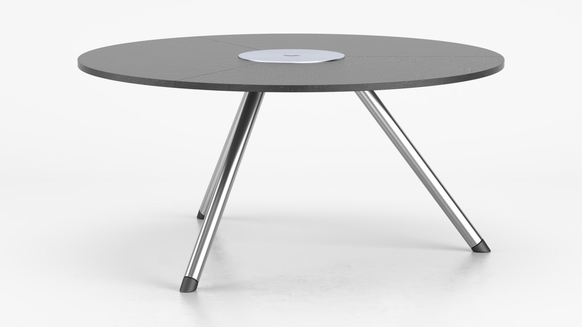 Zenith_Table_WhiteSet_01_0002. Zenith_Table_WhiteSet_01_0003.  Zenith_Table_WhiteSet_01_0004. Zenith_Table_WhiteSet_01_wire_0001