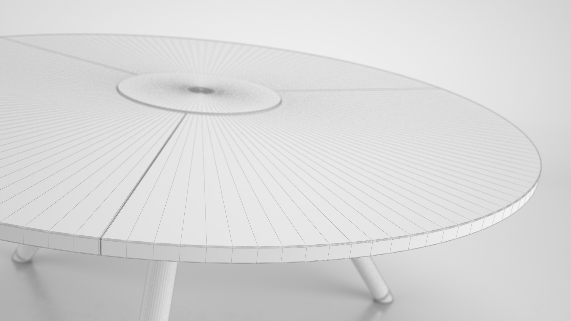 Zenith_Table_WhiteSet_01_wire_0004