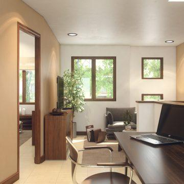 florentina_interior_studioliving_level02_v1-01_00000_hd