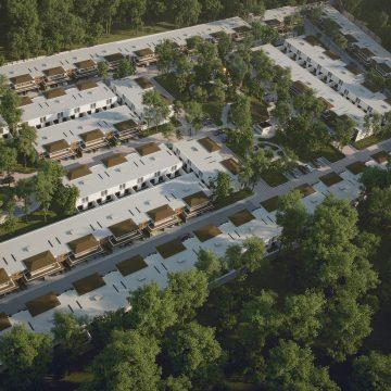 premierurbanization_aerialview_v1-02_0001_hd