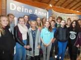 Anne Frank - 7