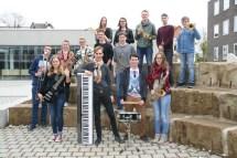 Big Band - 2
