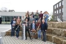 Big Band - 3