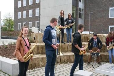Big Band - 5
