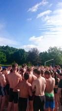 Schwimmfest - 1