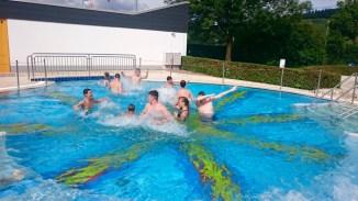 Schwimmfest - 5
