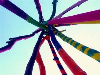 Farbenlehre - 2