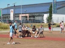 Bundesjugendspiele - 5