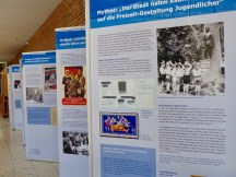 DDR_Ausstellung - 3