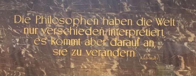 Berlin - 12