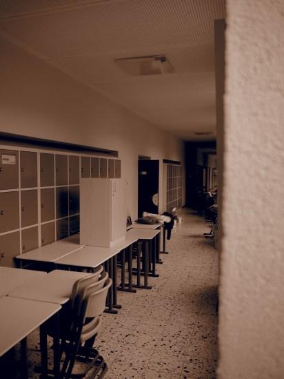 Klassenraum_7B-1