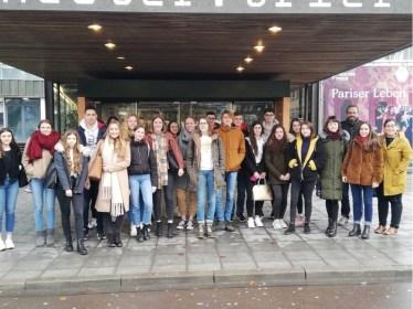 Theater - 2