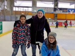 Eislaufhalle - 1