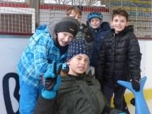 Eislaufhalle 2 - 1