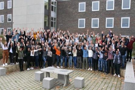Abitur2019 - 1