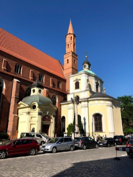 Studienfahrt_Polen - 18