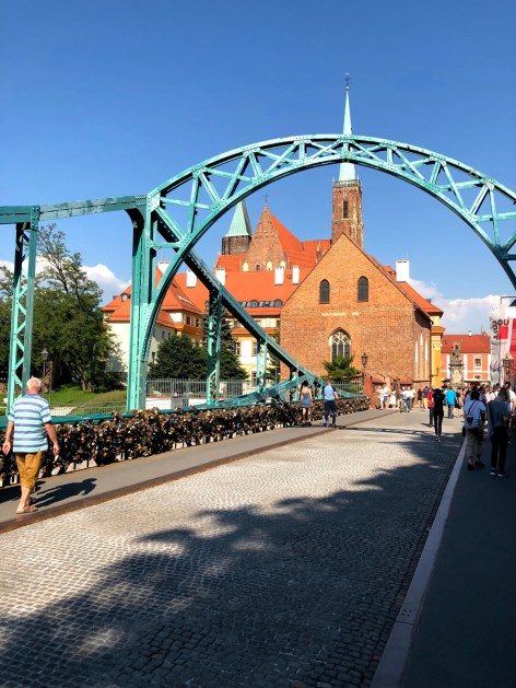 Studienfahrt_Polen - 19