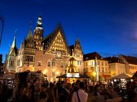 Studienfahrt_Polen - 2