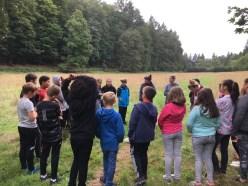 Klassenfahrt Trier - 9