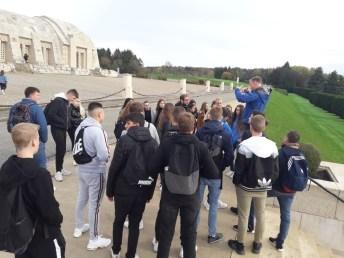 Verdun - 14