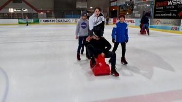 Eislaufen - 1