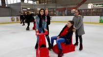 Eislaufen - 5