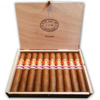 https://i1.wp.com/www.cgarsltd.co.uk/images/thumbs/205x205_SLR-Cuba-Marquez-box.jpg?w=1200&ssl=1