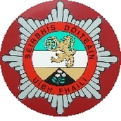 Offaly Fire Service