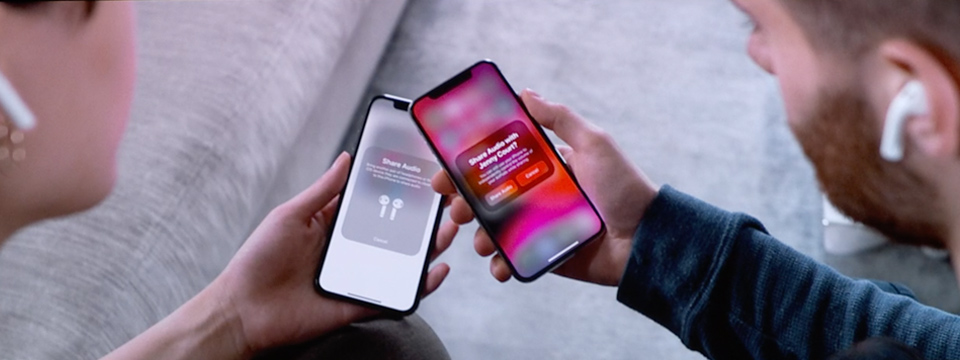 Apple Expands NFC on iPhone in iOS 13 | CGA Technology